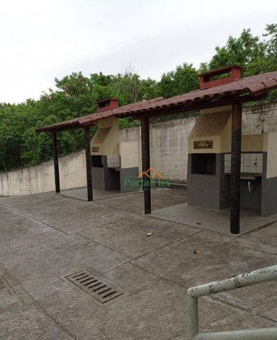 Apartamento com 2 dormitórios à venda, 49 m² por R$ 100.000,00 - Jardim Limoeiro - Serra/E - Foto 19