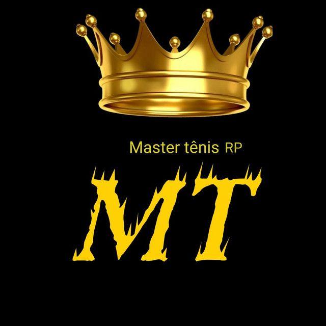 Tênis Christian Louboutin / promoção mês de abril  - Foto 6