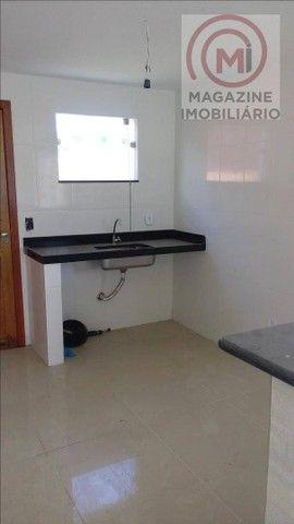 Casa à venda, 82 m² por R$ 230.000,00 - Cambolo - Porto Seguro/BA - Foto 3