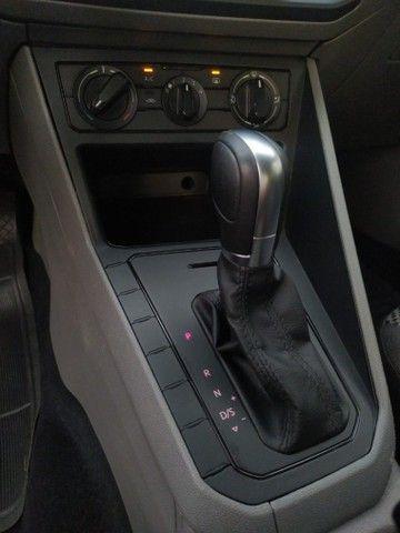 VW VIRTUS COMFORTLINE MSI 1.6 FLEX 2019- ACEITAMOS TROCA - Foto 8