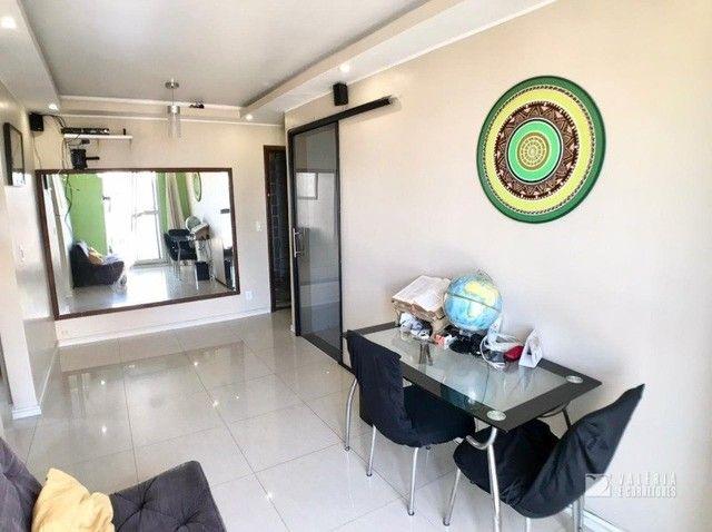 Apartamento à venda com 2 dormitórios em Coqueiro, Ananindeua cod:8383 - Foto 4