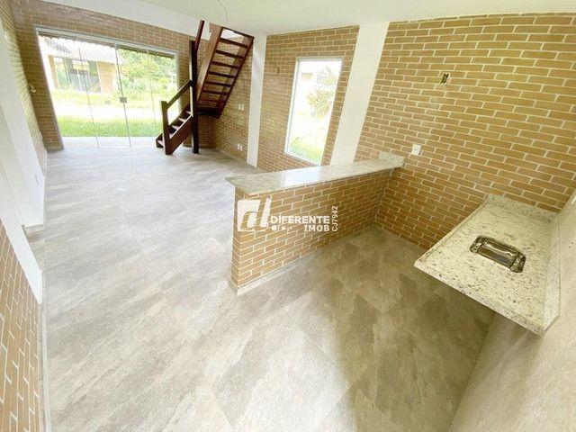 Casa com 2 dormitórios à venda, 100 m² por R$ 439.000,00 - Tinguá - Nova Iguaçu/RJ - Foto 6