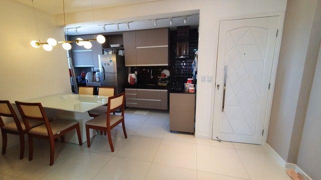 Apartamento projetado a venda por apenas R$ 320.000,00 em Fortaleza CE - Foto 7