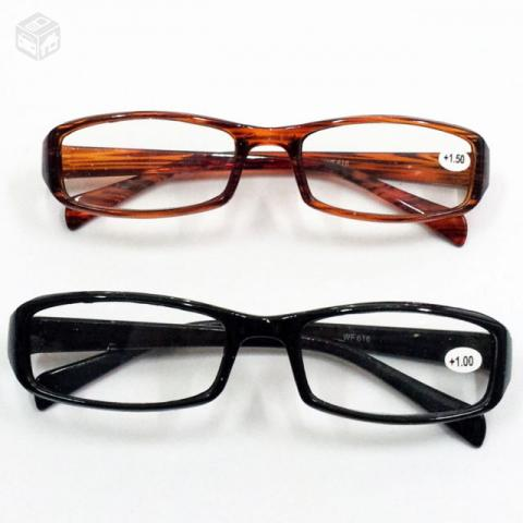 Oculos Oakley Whisker 6b   United Nations System Chief Executives ... 141b44d84f