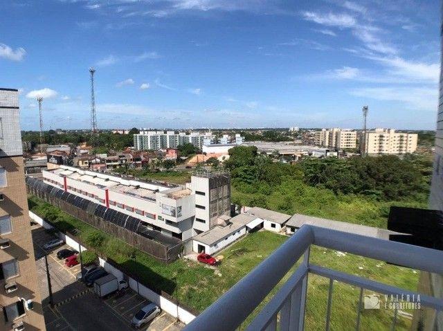 Apartamento à venda com 2 dormitórios em Coqueiro, Ananindeua cod:8383 - Foto 7