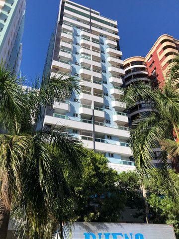 Edifício Monte Sinai 105 Mts Util  150 Mts Shopping Avenida Center - Foto 2