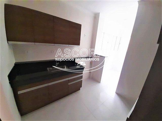 Excelente apartamento no Santa Cecília (cód:AP00302) - Foto 5