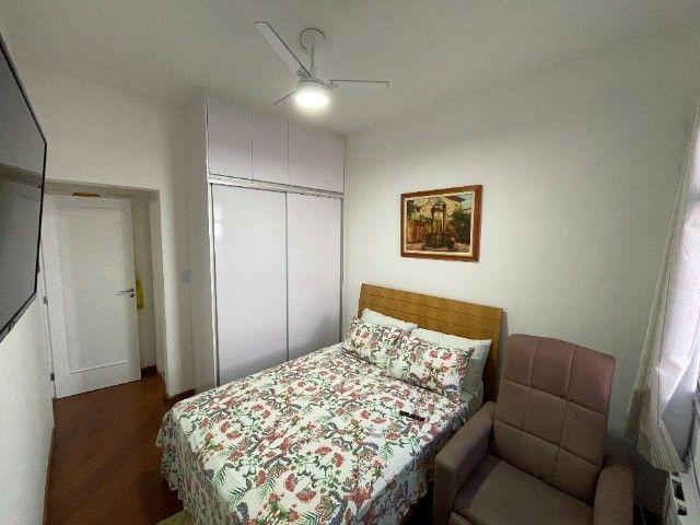 Pelegrine Vende Apart. 75 m², 2 quartos, 1 suíte, 1 vaga coberta, Jardim Camburi. - Foto 12