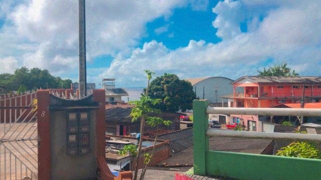 Aluguel de casa no bairro do trem - Foto 4