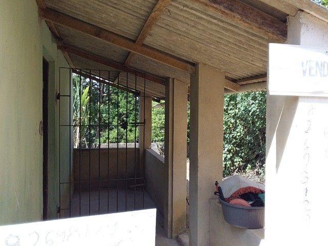 Vende-se esta casa no Alto da Sudene - Foto 4