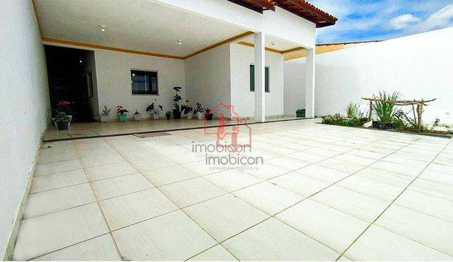 VENDO: Excelente Casa reformada com 4 dormitórios, 180 m² por R$ 580.000 - Ibirapuera - Vi - Foto 3