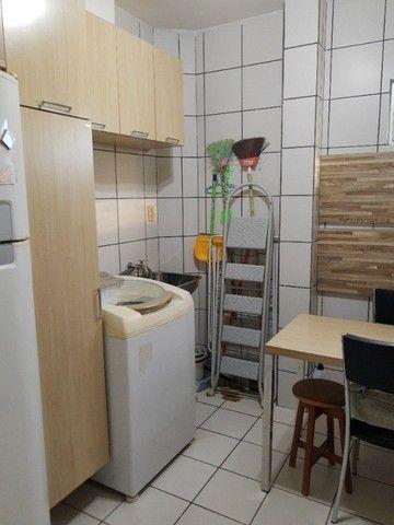 Apartamento no Bairro Julião Ramos - Foto 17