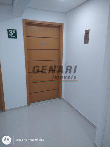 Apartamento para alugar com 3 dormitórios em Vila almeida, Indaiatuba cod:L1335 - Foto 13
