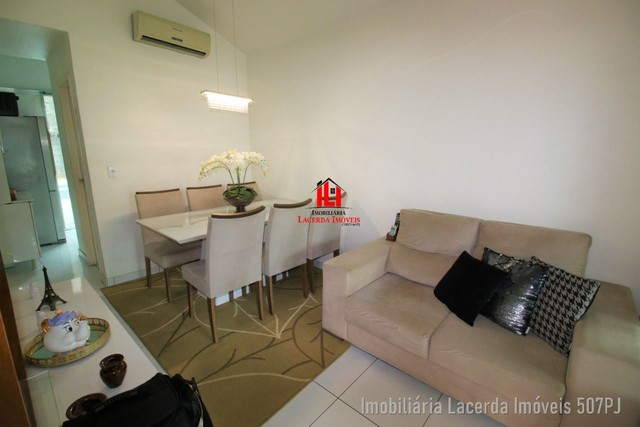 Casa No Condomínio Villa Verde II Com 02 Quartos  - Foto 8