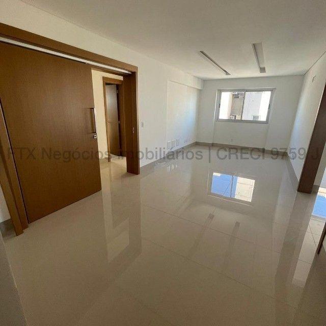 Apartamento à venda, 2 quartos, 1 suíte, Vila Célia - Campo Grande/MS - Foto 2
