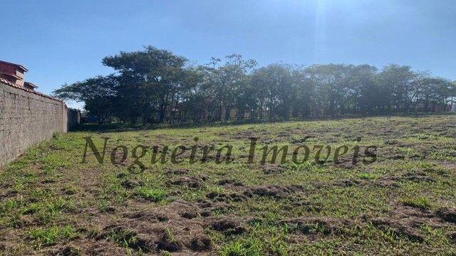 Lago Azul, terreno com 2.000 m², plano, escritura registrada (Nogueira Imóveis) - Foto 20
