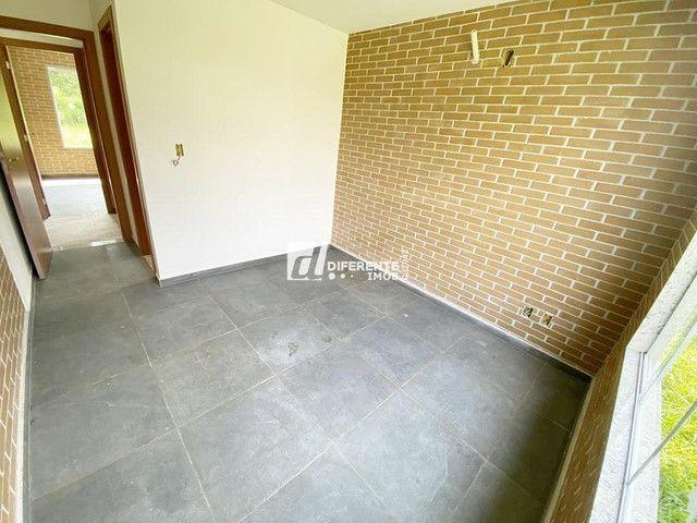 Casa com 2 dormitórios à venda, 100 m² por R$ 439.000,00 - Tinguá - Nova Iguaçu/RJ - Foto 15