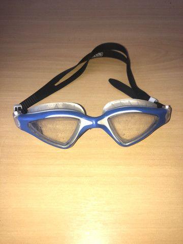oculos de natação