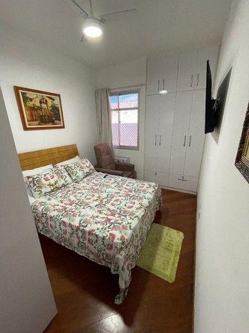 Pelegrine Vende Apart. 75 m², 2 quartos, 1 suíte, 1 vaga coberta, Jardim Camburi. - Foto 11