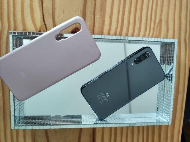 Xiaomi Mi 9 SE - Foto 2