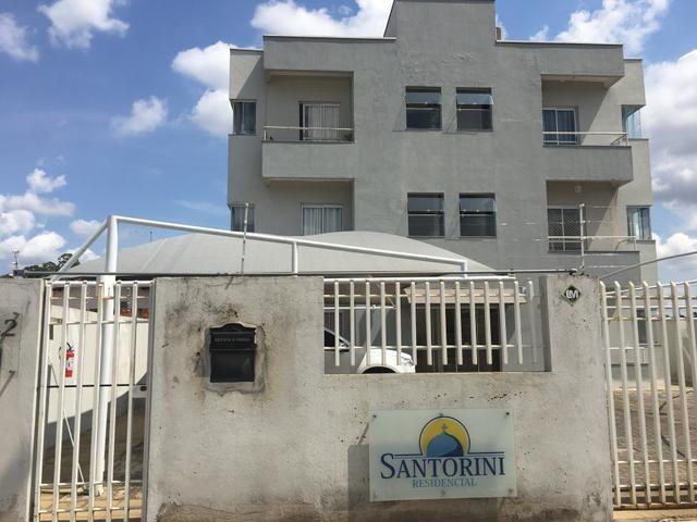 Apartamento em Mogi Guaçu próximo ao shopping