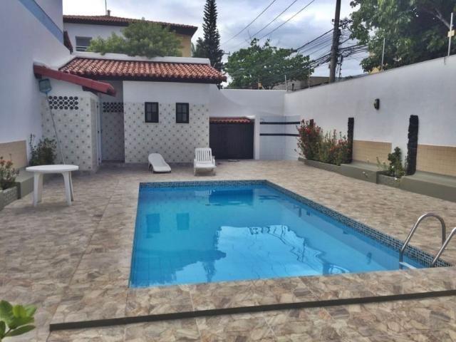 Casa à venda com 4 dormitórios em Itapuã, Salvador cod:27-IM332617 - Foto 2