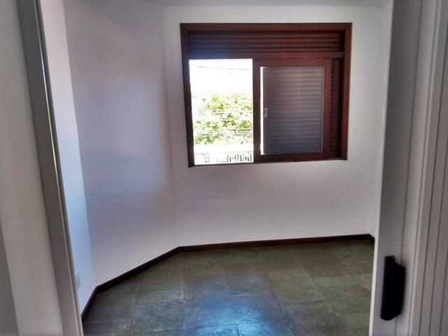 Casa à venda com 5 dormitórios em Itapuã, Salvador cod:27-IM333234 - Foto 10