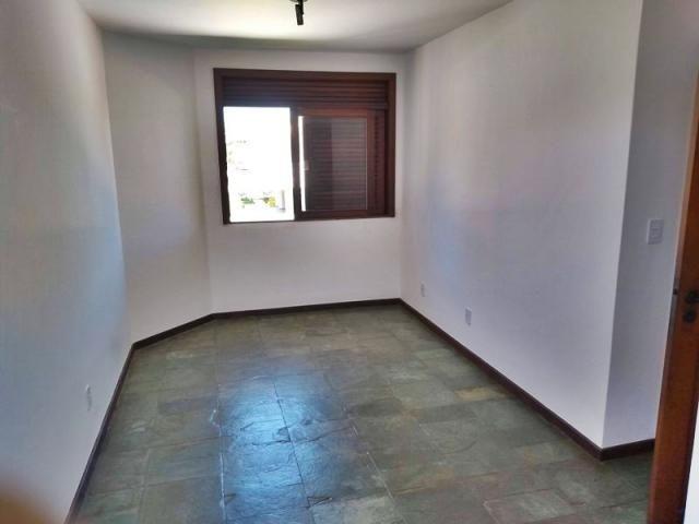 Casa à venda com 5 dormitórios em Itapuã, Salvador cod:27-IM333234 - Foto 16