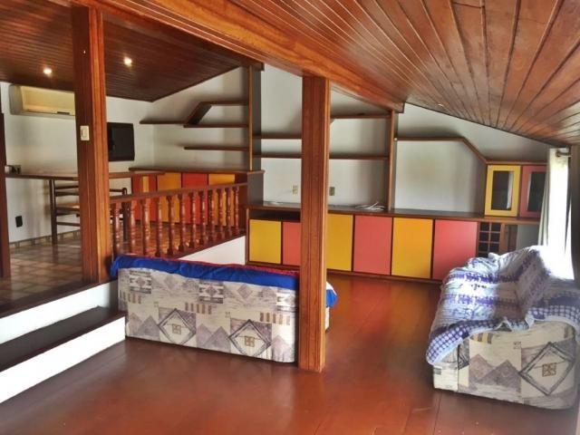 Casa à venda com 4 dormitórios em Itapuã, Salvador cod:27-IM332617 - Foto 20
