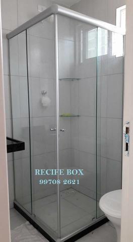efe650fa896 Tag  Box Para Banheiro Recife Olx