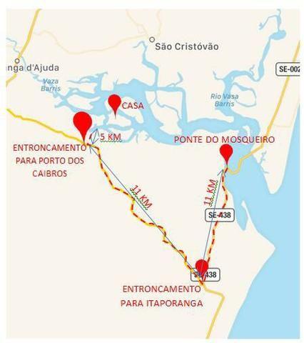 aracaju men Ting å gjøre i aracaju: se anmeldelser og bilder av ting å gjøre i aracaju, brasil  på tripadvisor  vi har funnet flotte resultater, men noen er utenfor aracaju.