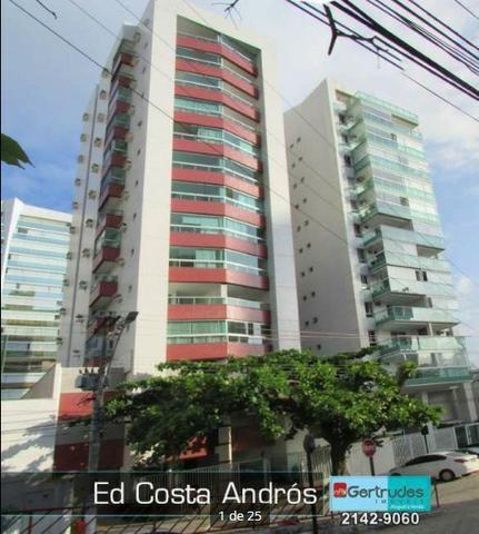 Apartamento 3 quartos para alugar em Bento Ferreira, Apartamento em Bento Ferreira