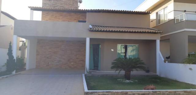 Ótima casa duplex frente nascente ( leste ) com terreno diferenciado *Sem Mobilia - Foto 2