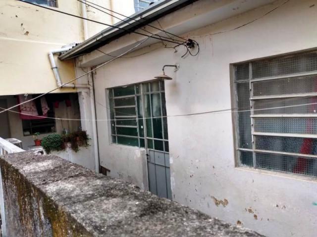 Casa à venda com 3 dormitórios em Caiçaras, Belo horizonte cod:1531 - Foto 13