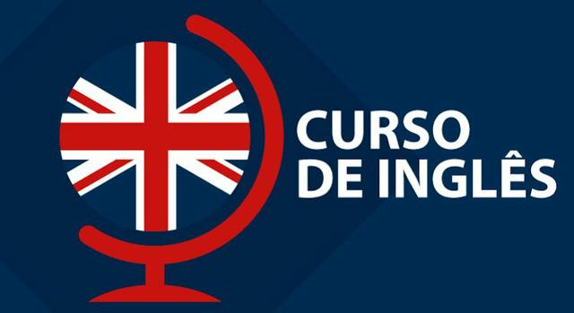 22f494f48 Curso de Inglês Online- Com certificado! - Serviços - Paço do Lumiar ...