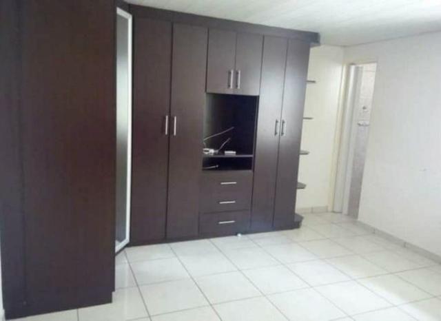 Samuel Pereira oferece: Casa Sobradinho Quadra 02 1 Suite + 2 Quartos Garagem aceita FGTS - Foto 7