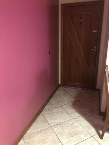 Apartamento à venda com 3 dormitórios em Olaria, Rio de janeiro cod:BA30665 - Foto 4