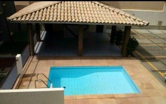 Casa de condomínio à venda com 1 dormitórios em Stella maris, Salvador cod:CA00003 - Foto 7