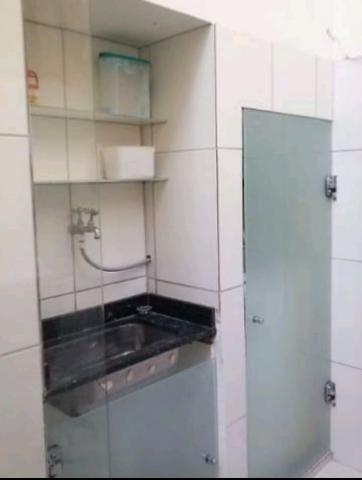 Casa de condomínio à venda com 1 dormitórios em Stella maris, Salvador cod:CA00003 - Foto 15