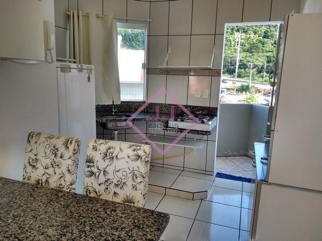 Loft à venda com 5 dormitórios em Ingleses do rio vermelho, Florianopolis cod:17057 - Foto 6