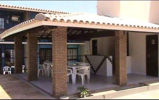 Casa de condomínio à venda com 1 dormitórios em Stella maris, Salvador cod:CA00003 - Foto 4