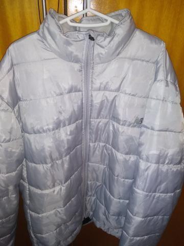 3edf83ae082 Blusa de frio importada New Balance - Roupas e calçados - Jardim ...