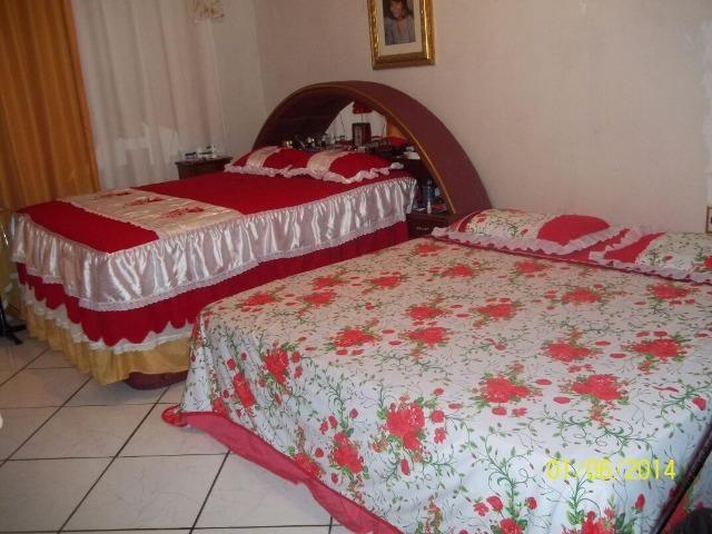 A venda casa em Taguatinga Sul estuda permuta em casa até R$ 250.000 vale a pena conferir - Foto 4