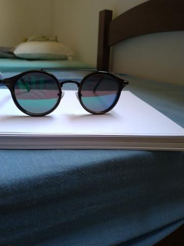 adeac657d Oculos ALOK Chilli Beans - Bijouterias, relógios e acessórios ...