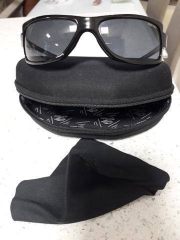 36af516b6 Óculos Mormaii,novo - Bijouterias, relógios e acessórios - Bela ...