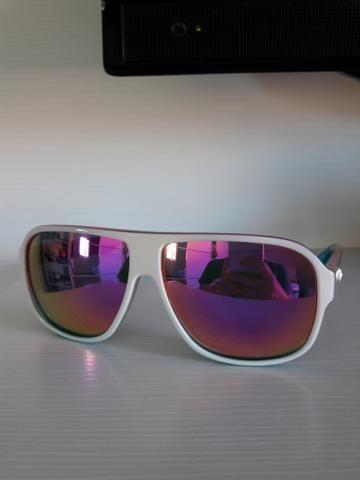 Óculos absurda Original
