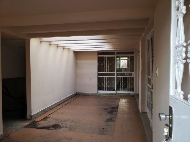 Aluga-se casa ideal p/ fins comerciais - Centro - Foto 3
