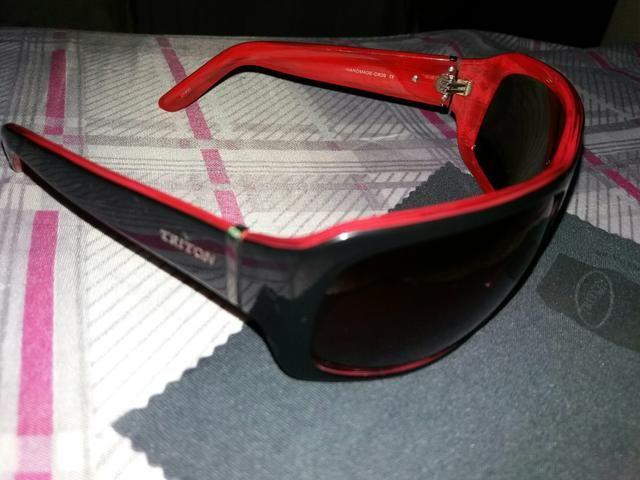 2d2c1c5fc Óculos de sol triton - Bijouterias, relógios e acessórios - Cohab ...