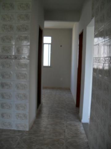 Apartamento- Tipo Casa - Varandão - 02 Qtos - Próximo a Av. Meriti - Vila Penha - Foto 11