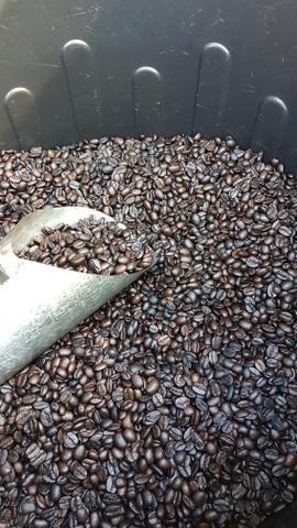 Café a vácuo moido/grão - Foto 2